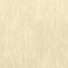 Light Gold Metallic Decorator Fabric by Clarke & Clarke