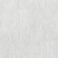 Aluminium Solids Decorator Fabric by Clarke & Clarke