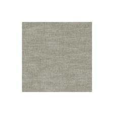 Shale Solids Decorator Fabric by Clarke & Clarke