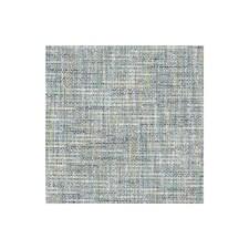 Peacock Solids Decorator Fabric by Clarke & Clarke