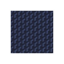 Midnight Weave Decorator Fabric by Clarke & Clarke