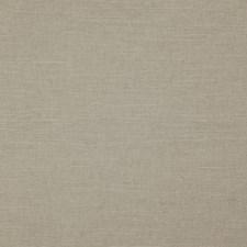 Flax Decorator Fabric by Clarke & Clarke