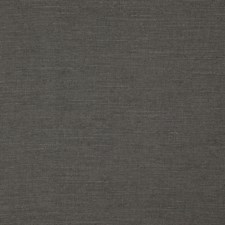 Pewter Decorator Fabric by Clarke & Clarke