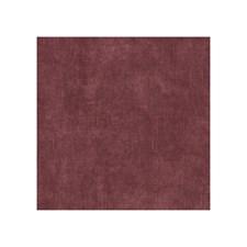 Rouge Velvet Decorator Fabric by Clarke & Clarke