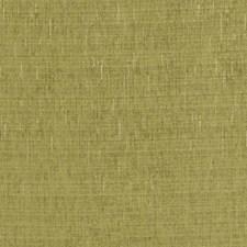 Gold Decorator Fabric by Clarke & Clarke