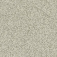 Ivory Weave Decorator Fabric by Clarke & Clarke
