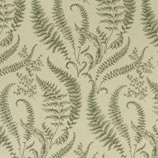 Forest Decorator Fabric by Clarke & Clarke