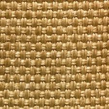 Raffia Decorator Fabric by Scalamandre