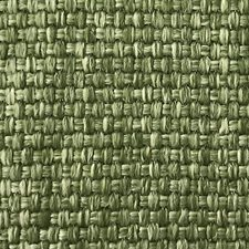 Thyme Decorator Fabric by Scalamandre