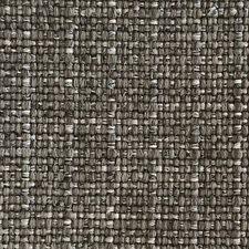 Driftwood Decorator Fabric by Scalamandre