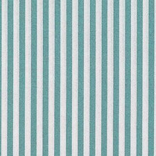Aqua Decorator Fabric by Scalamandre