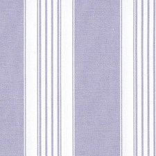 Lavender Decorator Fabric by Scalamandre