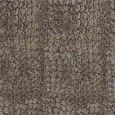 Dove Texture Decorator Fabric by Kravet