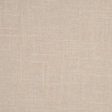 Desized Decorator Fabric by RM Coco