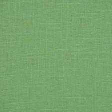 Kelly Green Decorator Fabric by RM Coco