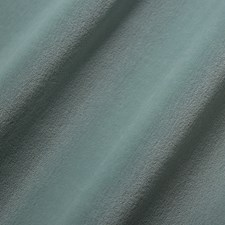 Blue/Spa Solids Decorator Fabric by Kravet
