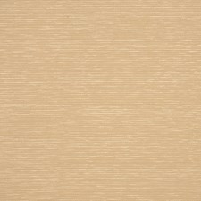 Wheat Decorator Fabric by RM Coco