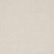 Ivory Solid Decorator Fabric by Pindler