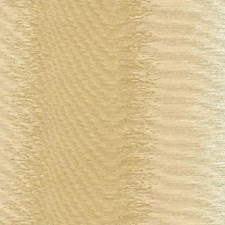 Beige Decorator Fabric by RM Coco