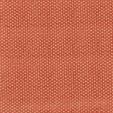 Sunstone Decorator Fabric by Kasmir