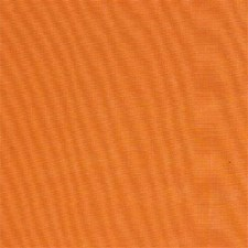 Burnt Orange Decorator Fabric by Mulberry Home
