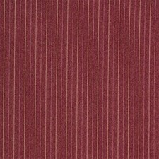 Berry Decorator Fabric by Mulberry Home