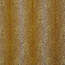 Rd/Gr/G Decorator Fabric by Mulberry Home