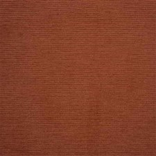 Dusky P Ottoman Decorator Fabric by Mulberry Home