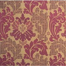 Russett Decorator Fabric by Mulberry Home