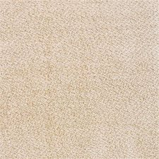 Alabaster Small Scales Decorator Fabric by Mulberry Home