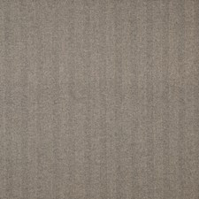 Granite Solid Decorator Fabric by Lee Jofa