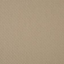 Linen Weave Decorator Fabric by Mulberry Home