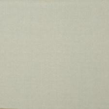 Linen Herringbone Decorator Fabric by Mulberry Home