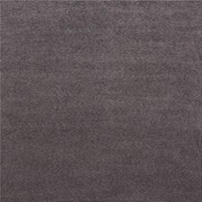 Heather Chenille Decorator Fabric by Mulberry Home