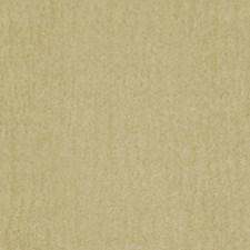 Ventura Decorator Fabric by RM Coco