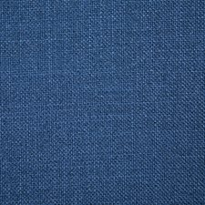 Marina Solid Decorator Fabric by Pindler