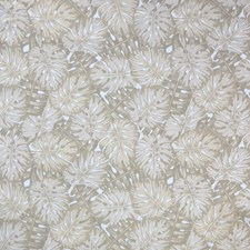 Seagull Decorator Fabric by Silver State