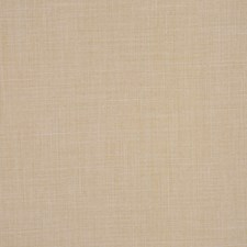 Taupe Decorator Fabric by RM Coco