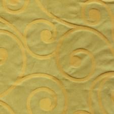 Verdigris Decorator Fabric by RM Coco