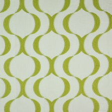 Pistachio Decorator Fabric by Maxwell