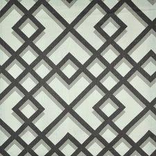 Noir Decorator Fabric by Maxwell