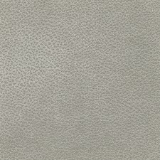 Metal Decorator Fabric by Silver State