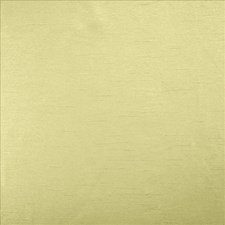 Honey Dew Decorator Fabric by Kasmir