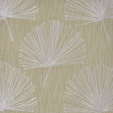 Straw Decorator Fabric by Maxwell