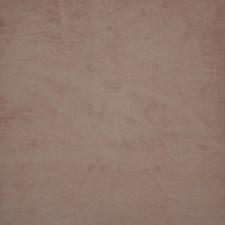 Rose Quartz Decorator Fabric by Maxwell