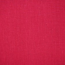 Fuchsia Solid Decorator Fabric by Pindler