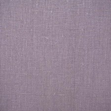 Lavender Solid Decorator Fabric by Pindler
