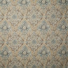 Nutmeg Damask Decorator Fabric by Pindler