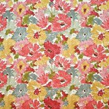 Campari Decorator Fabric by Kasmir