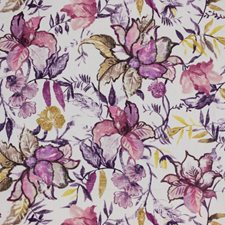 Fig Decorator Fabric by RM Coco